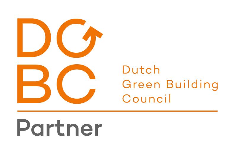 Meijer Verduurzaamt is erkend door de DGBC.